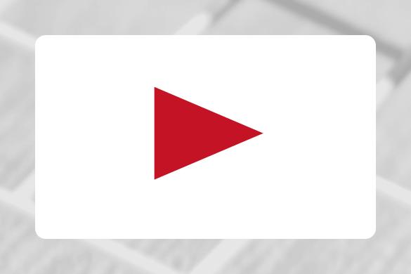 Video's